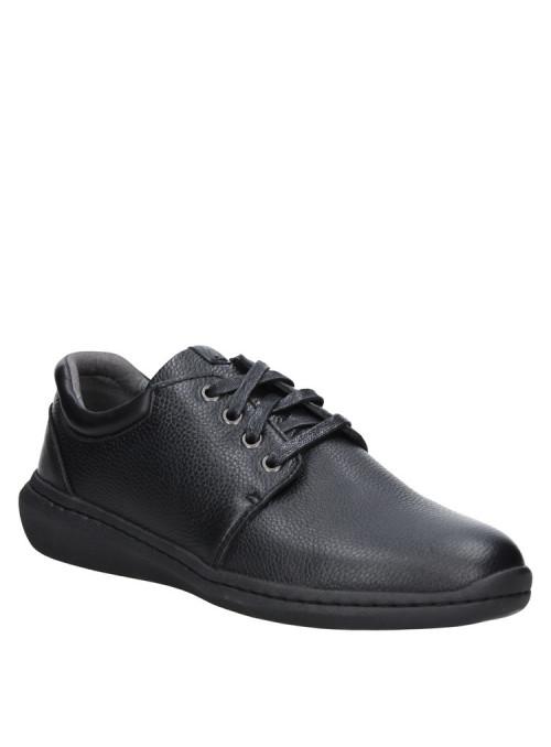Zapato gentle walk