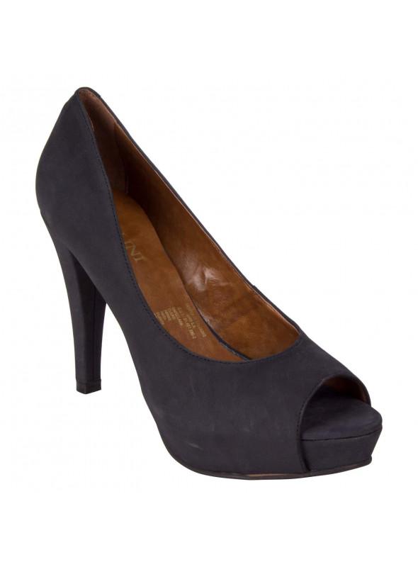 Zapato Ixia Pollini