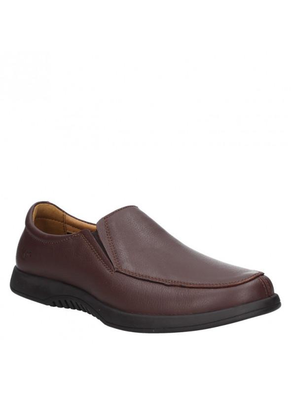 Zapato prodigious
