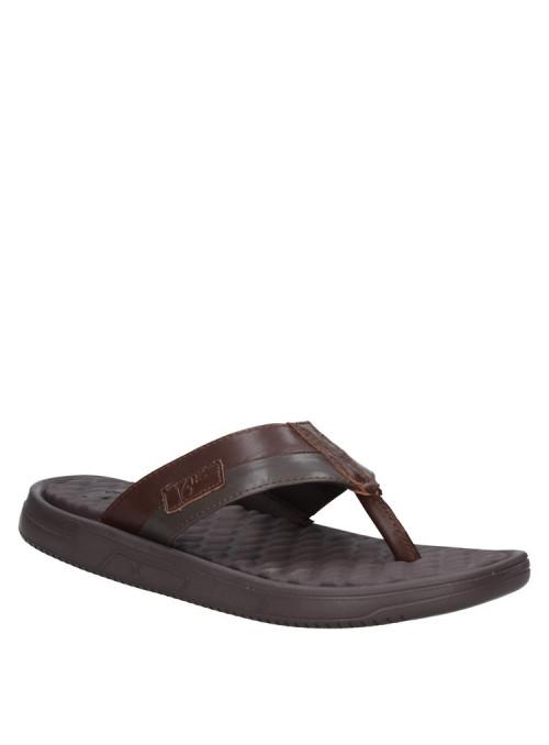 Sandalia supple