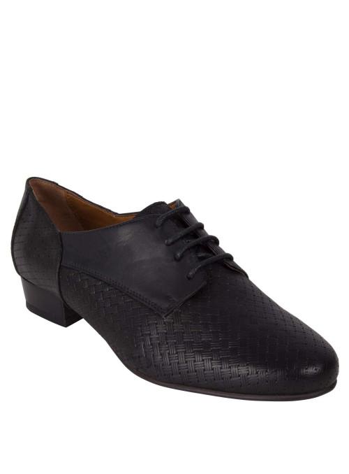 Zapato Brezo Pollini