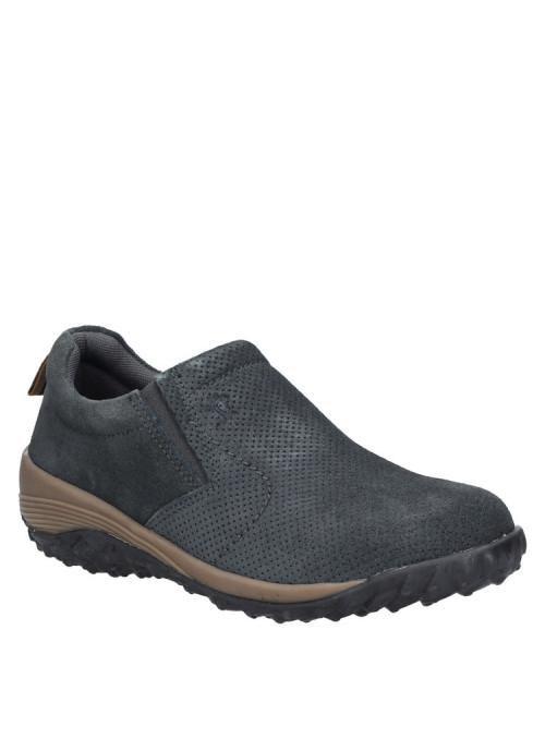 Zapato cadiz
