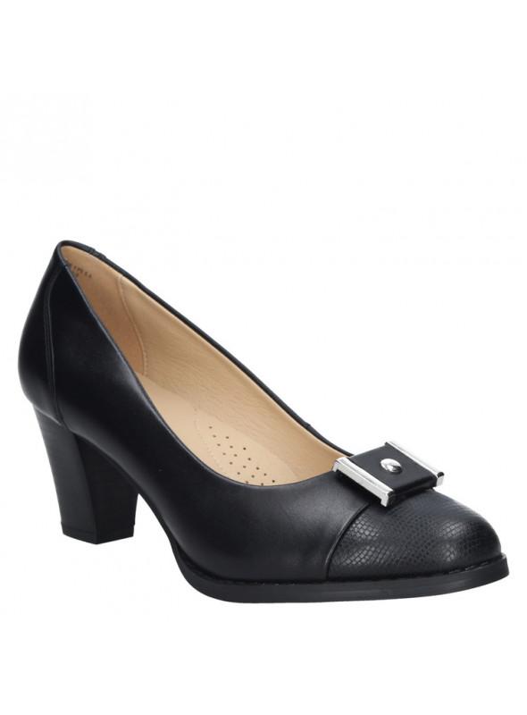 Zapato Noelle