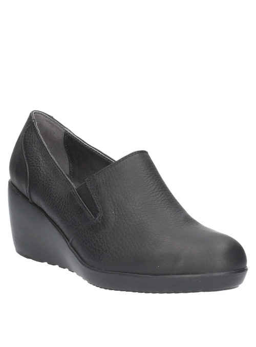 Zapato Slender 16 Hrs