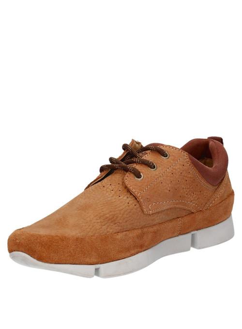 Zapato Fluky 16 Hrs