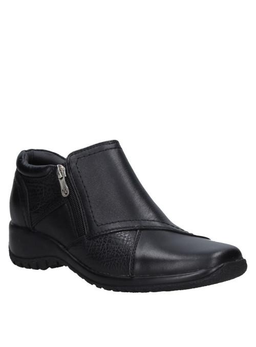 Zapato assurance