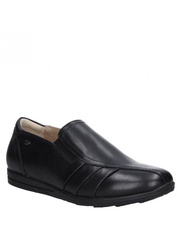 Zapato laid-back
