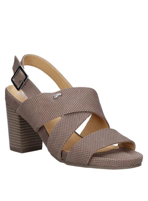 Sandalia delicate