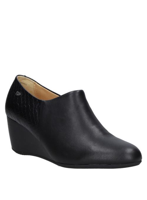 Zapato genuine