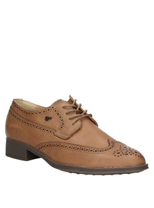 Zapato vanguard