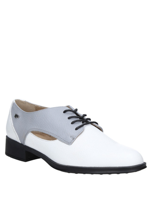 ZAPATO MUJER CASUAL - 16 HRS