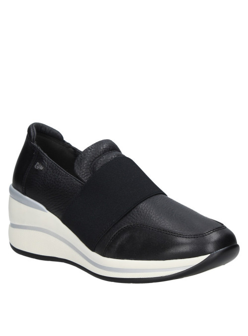 Zapatilla high level