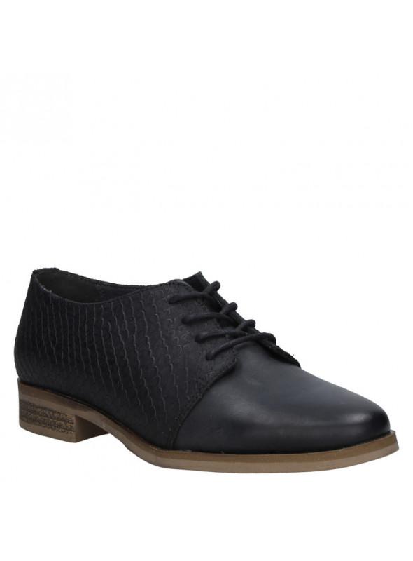Zapato  Úrsula
