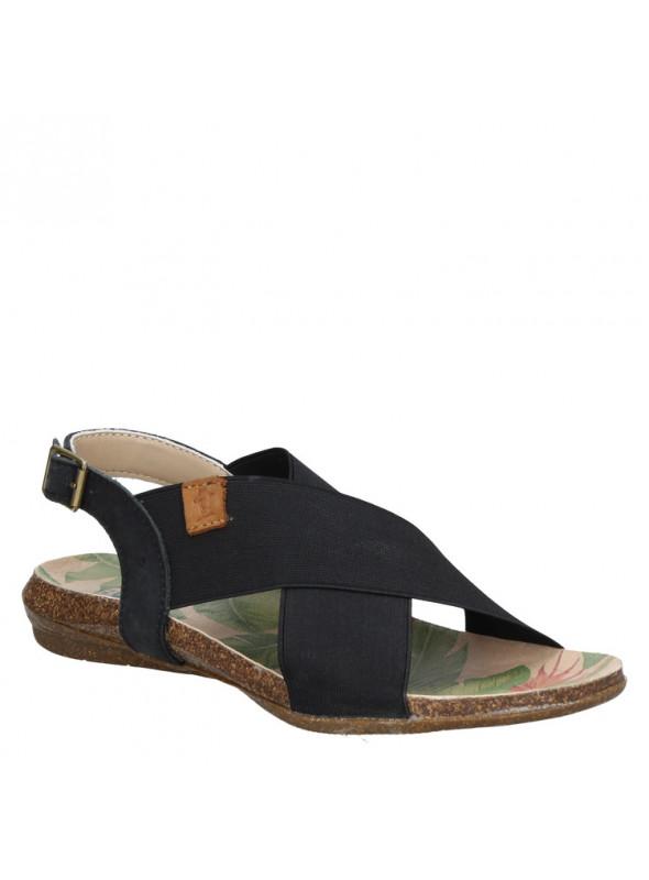 Sandalia mallorca