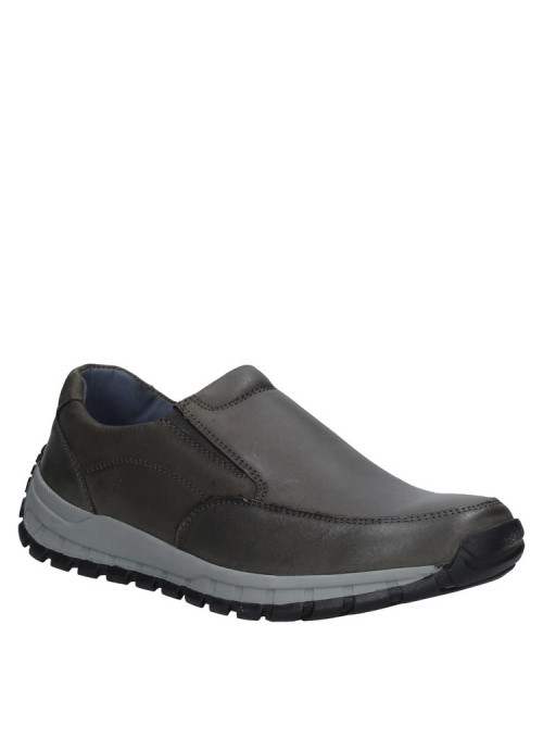 Zapato Ibis Panama Jack