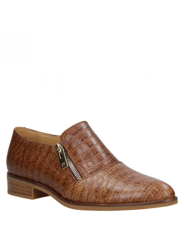 Zapato klas