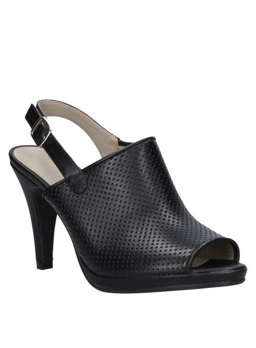 Zapato Camille