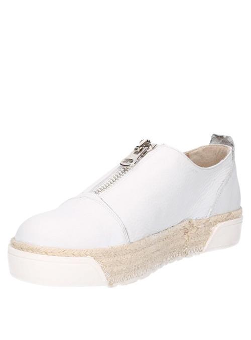 Zapato Vassos Mingo