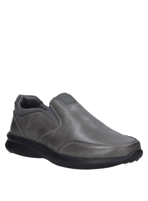 Zapatilla simple walk