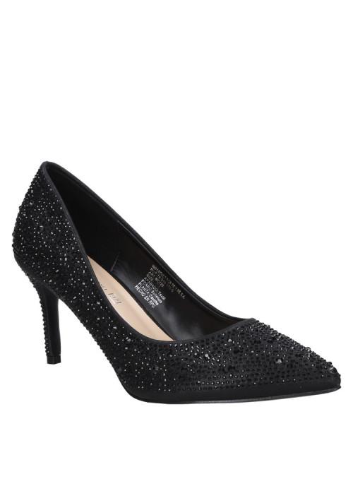 Zapato Irene