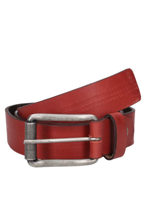 Cinturon casual