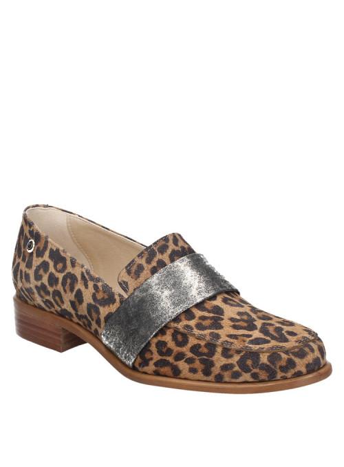 Zapato Cloris