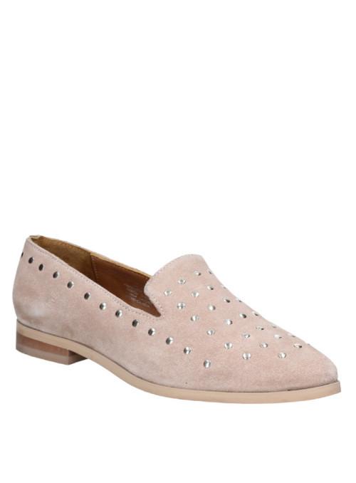 Zapato Iris