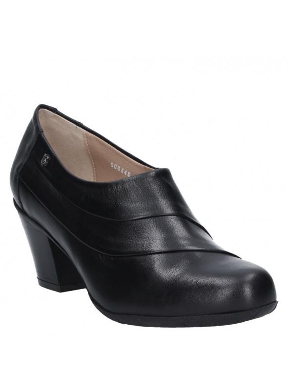 Zapato attune