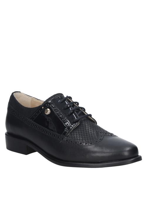 Zapato Hazel