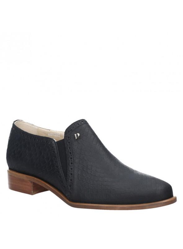 Zapato blimah