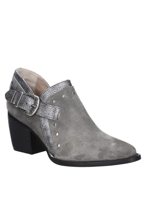 Zapato Fiorello