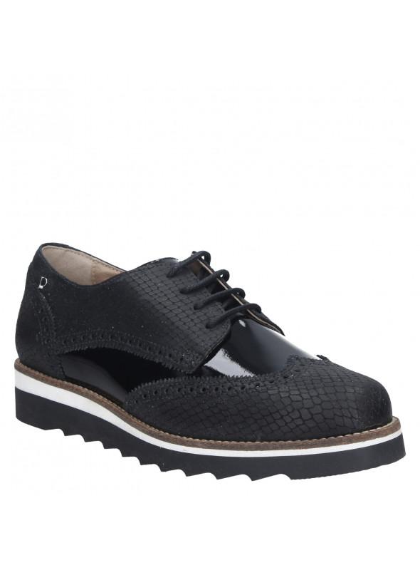Zapato Arnit