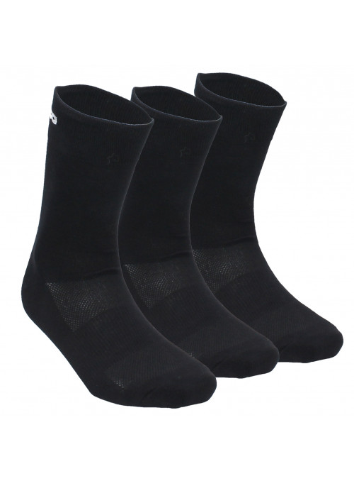 Calcetines  3 pack