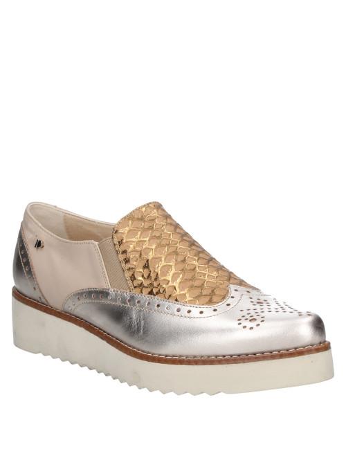 Zapato Cedric