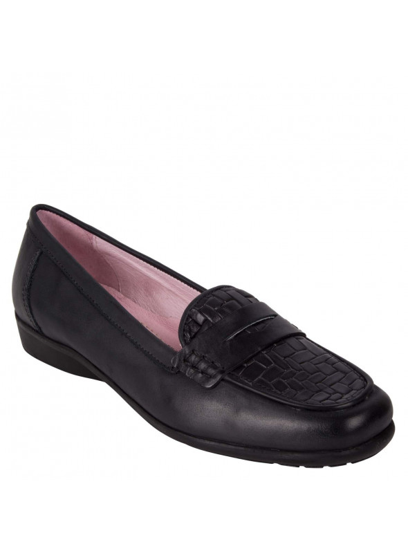 Zapato Frugal 16 Hrs