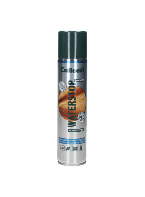 "IMPERMEABILIZANTE ""WATERSTOP RELOADED"" 300ML"