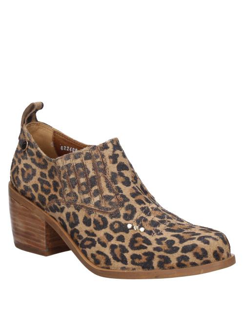 Zapato Peng Zappa