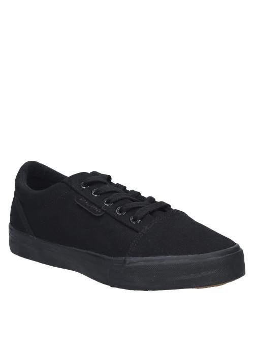 Zapato Escolar