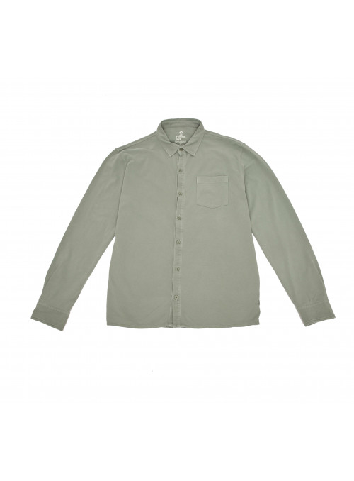 Camisa casual Panama Jack