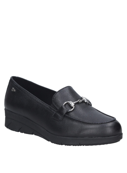 Zapato elastic 16 Hrs