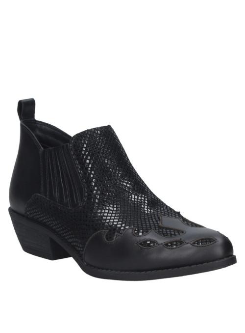 Zapato Uriel
