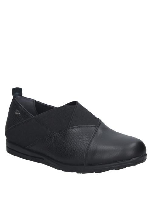 Zapato  16 Hrs
