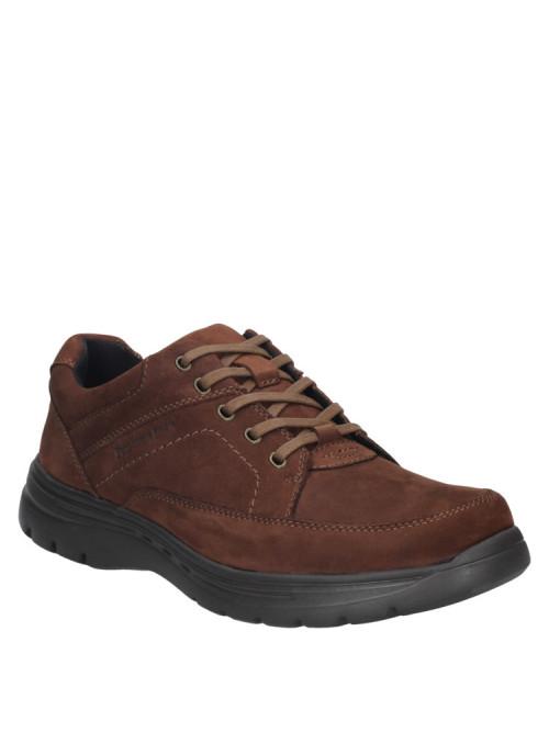 Zapato Marañón Panama Jack