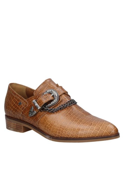 Zapato Charm Pollini