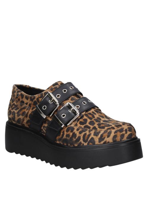 Zapato Magnum Pollini