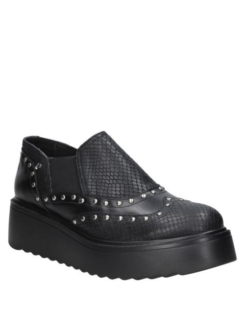 Zapato Major Pollini