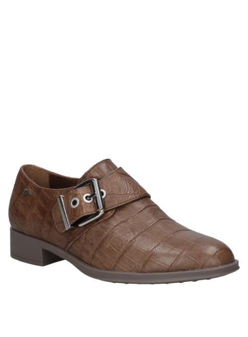 Zapato Elegant 16 Hrs