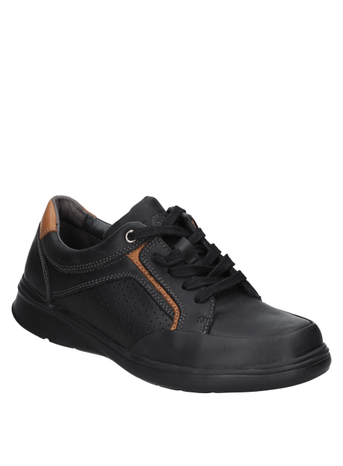 Zapato Lightweight 16 Hrs