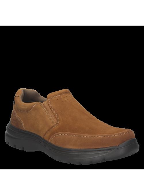 Zapato Flinders Panama Jack