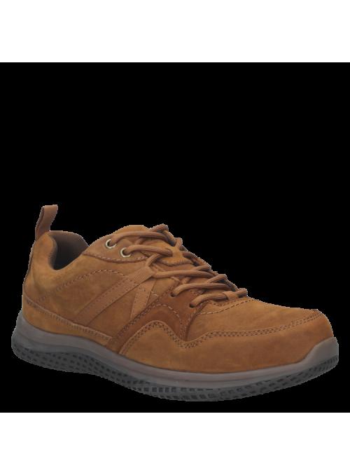 Zapato Loira Panama Jack